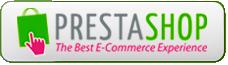 prestashop tiendas online malaga