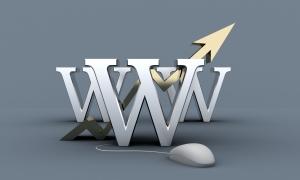 conecta tu negocio online