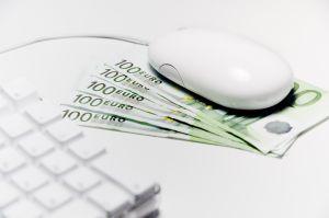 ganar dinero en internet con tiendas online