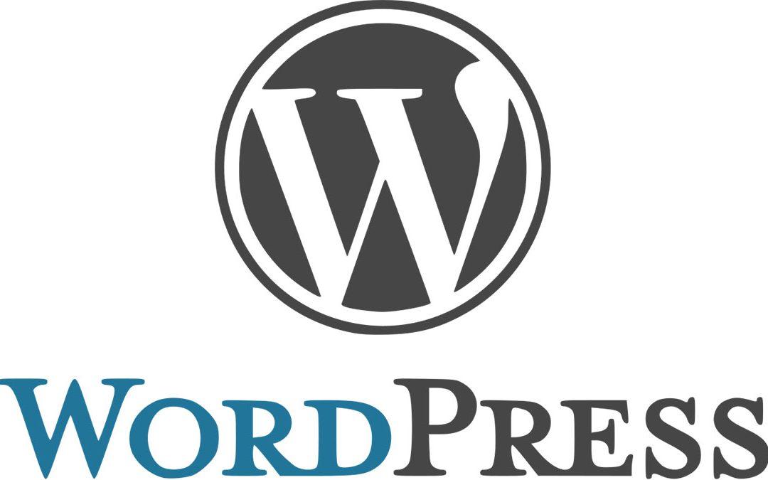 Tiendas online en WordPress